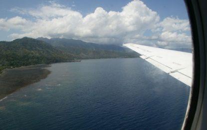 Bras de fer diplomatique entre la France et les Comores