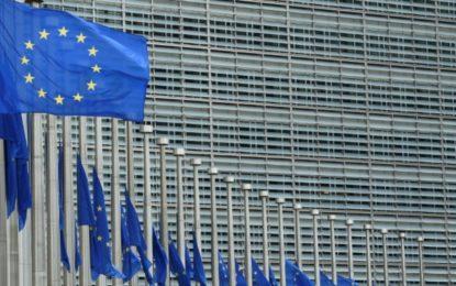 Vers une sortie de la France de la procédure de déficit excessif