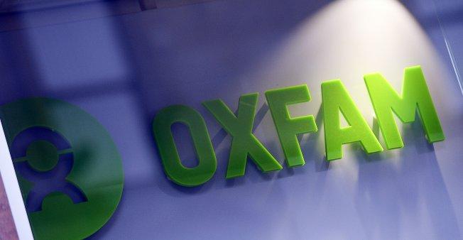 Démission du directeur général d'Oxfam Grande-Bretagne