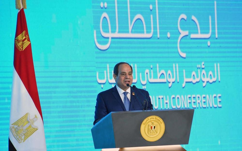 L'Egypte ouvre sa frontière avec la bande de Gaza pour le ramadan