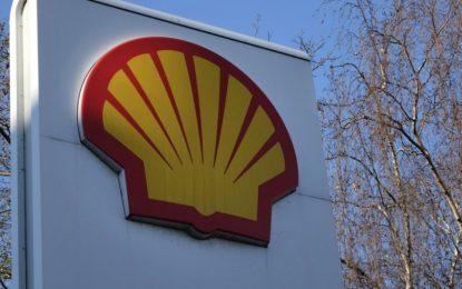 Pays-Bas : Shell soupçonné de fraude fiscale
