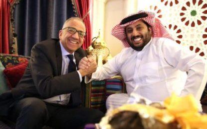 Mondial 2026: Le Maroc se sent trahi par l'attitude inamicale de l'Arabie Saoudite