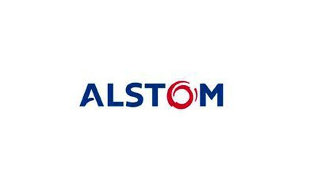 Allemagne : Alstom décroche un gros contrat à Francfort