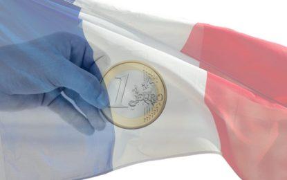 L'attractivité de la France se redresse