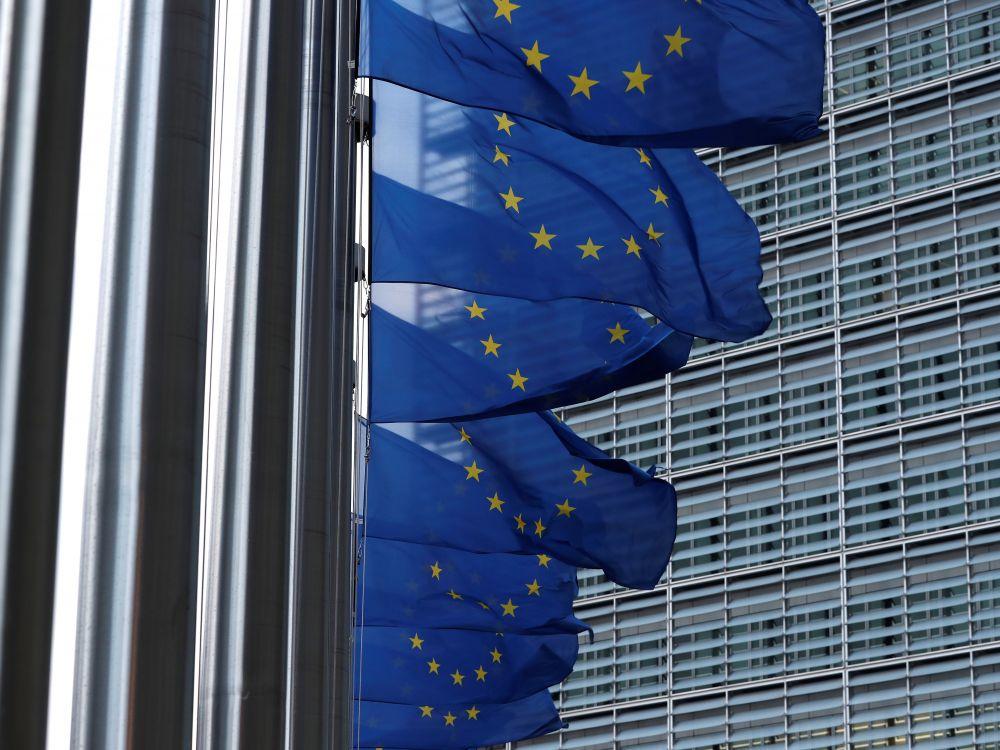 L'Union européenne met la Biélorussie à l'isolement