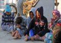 Libye : Huit clandestins asphyxiés dans un camion frigorifique