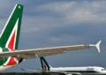 Le gouvernement italien renationalise la compagnie aérienne Alitalia