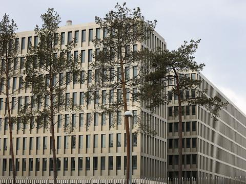 Berlin a espionné des entreprises suisses basées en Autriche