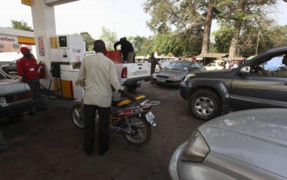 Les Pays-Bas confirment la nocivité des carburants vendus dans certains pays d'Afrique