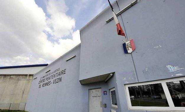 France : vers l'expulsion de l'islamiste Djamel Beghal en Algérie