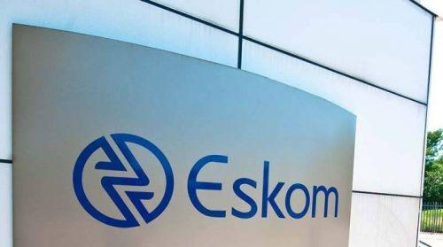 Afrique du Sud : Eskom enregistre de grosses pertes
