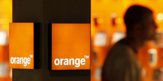 Orange annonce un bénéfice net en forte progression