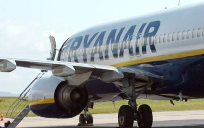 Pays-Bas : Ryanair sommé de respecter le droit néerlandais suite au licenciement d'une employée