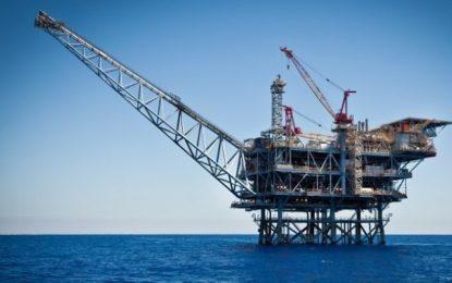 L'Egypte importe du gaz israélien