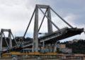 La France interpelée par le drame de Gênes