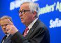 Nucléaire iranien : Bruxelles riposte au rétablissement des sanctions américaines