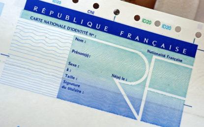 Plus de 70.000 anciens combattants algériens souhaitent la nationalité française