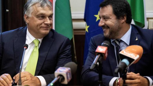 rencontre portugal italie