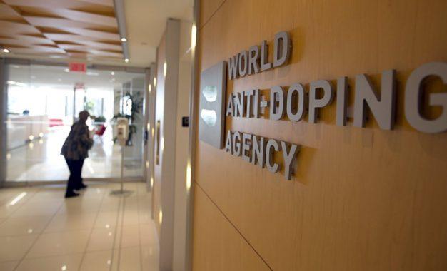 L'Agence mondiale antidopage réintègre l'agence russe