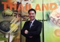 Une délégation de chefs d'entreprises thaïlandais en visite au Maroc