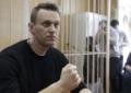 L'opposant russe Alexeï Navalny condamné à une nouvelle peine de prison de 20 jours