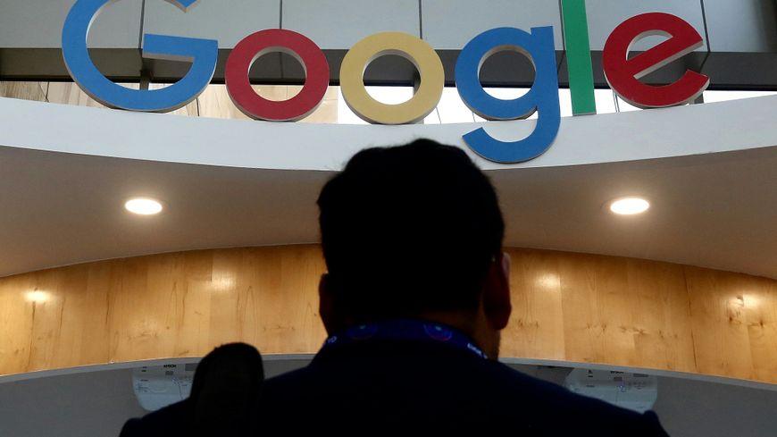 Google inaugure à Paris son centre de recherche en intelligence artificielle