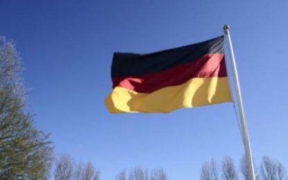 L'Allemagne accélère les expulsions vers l'Afrique du nord