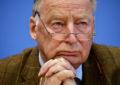 Allemagne : Le leader de l'AfD soupçonné de paraphraser Hitler