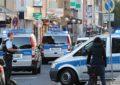 Démantèlement d'un groupuscule néonazi en Allemagne