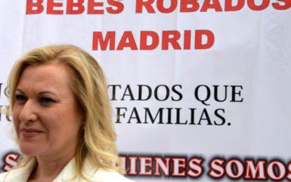 Aucune condamnation en Espagne pour le premier procès des «bébés volés»