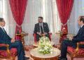 Maroc: Mohammed VI exige du gouvernement l'amélioration rapide du secteur de la santé
