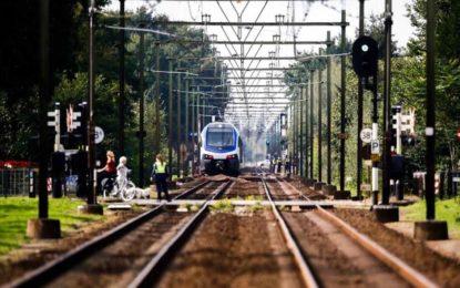 La compagnie néerlandaise des chemins de fer va indemniser les proches de Juifs déportés