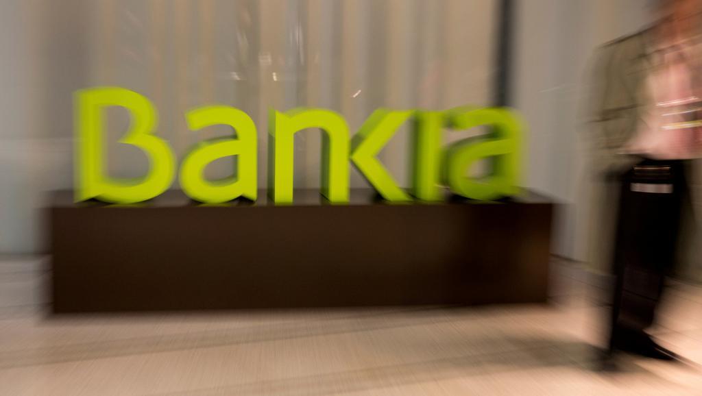 Espagne: début du procès de Rodrigo Rato dans le cadre de l'affaire Bankia