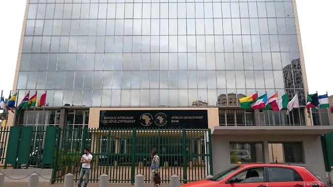 La BAD classe Tanger et Casablanca au Top 5 en termes d'IDE en Afrique