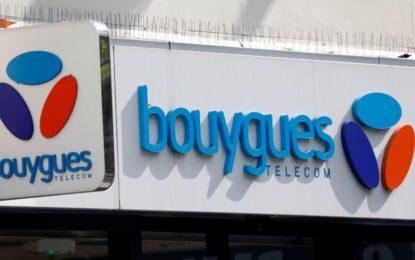 France : La CNIL inflige 250 000 euros d'amende à Bouygues Télécom pour un défaut de sécurité