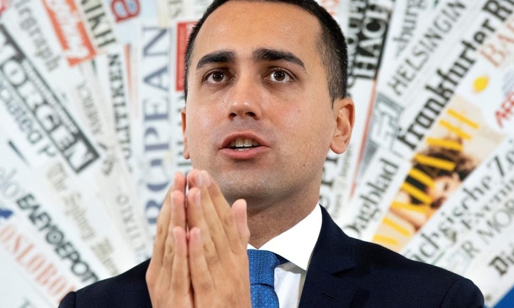 Italie : vaste coup de filet au sein de la mafia sicilienne