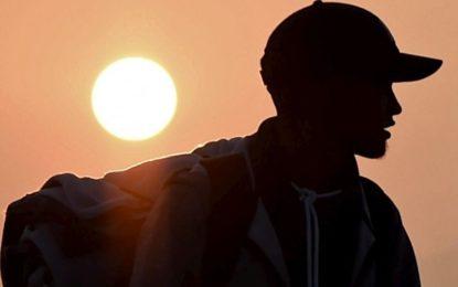 Le Pacte mondial sur les migrations approuvé à une très large majorité à l'A.G de l'ONU