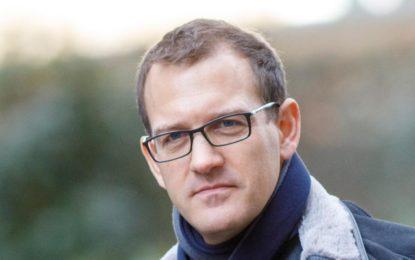 France : l'homme d'affaires tchèque Daniel Kretinsky investit dans le secteur de l'énergie