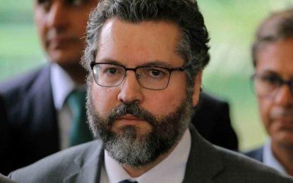 Le Brésil va sortir du Pacte mondial pour les migrations de l'ONU