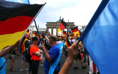 L'Allemagne veut faciliter l'immigration de travailleurs qualifiés étrangers