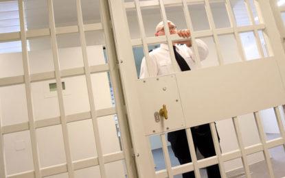 Le ministre belge de la Justice affiche sa volonté de réduire la population carcérale
