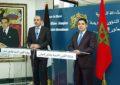 Rabat souhaite une coordination diplomatique à double sens avec Ryad et Abu Dhabi
