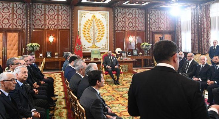 Formation professionnelle : Le Maroc aura d'ici deux ans, des «Cités des Métiers et des Compétences»