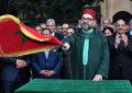 Maroc : Le Roi visite et lance plusieurs projets de réhabilitation de l'ancienne médina de Fès
