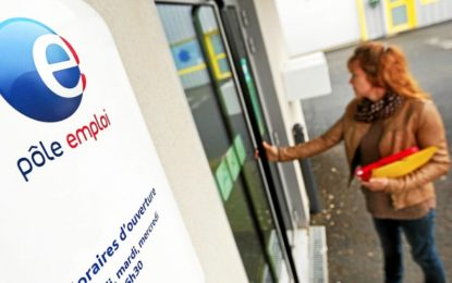 France : les détails du projet de réforme de l'assurance-chômage