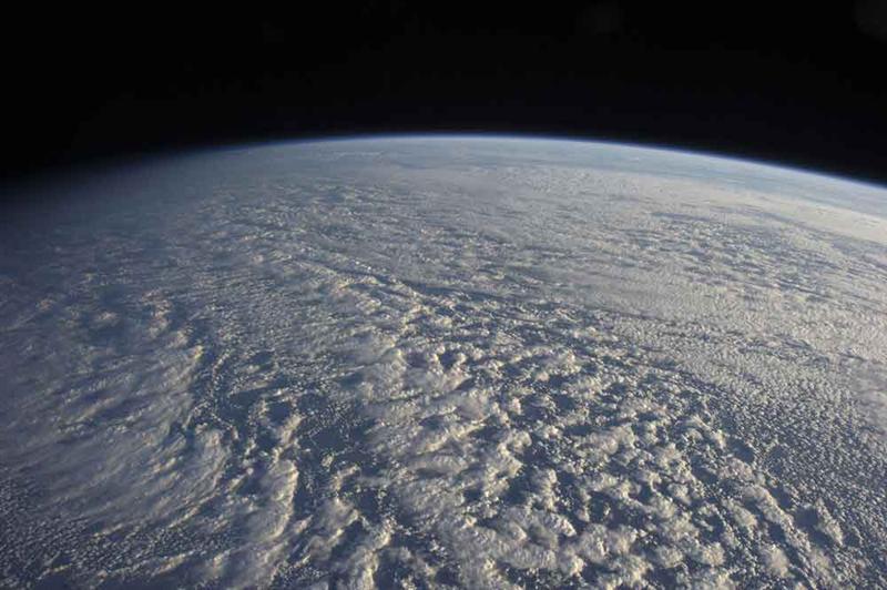 G20 : Des centaines d'investisseurs réclament un plan d'urgence sur le climat