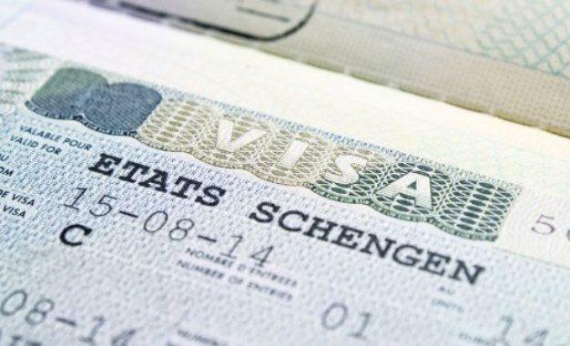 L'Algérie enregistre un taux important de rejet des demandes de visas Schengen