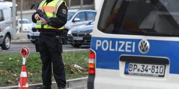 Allemagne : tuerie dans un centre pour personnes en situation de handicap