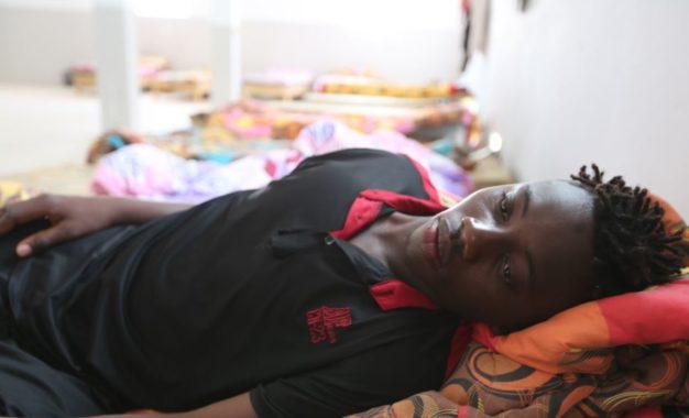 Plus de 80 migrants portés disparus au large de la Tunisie