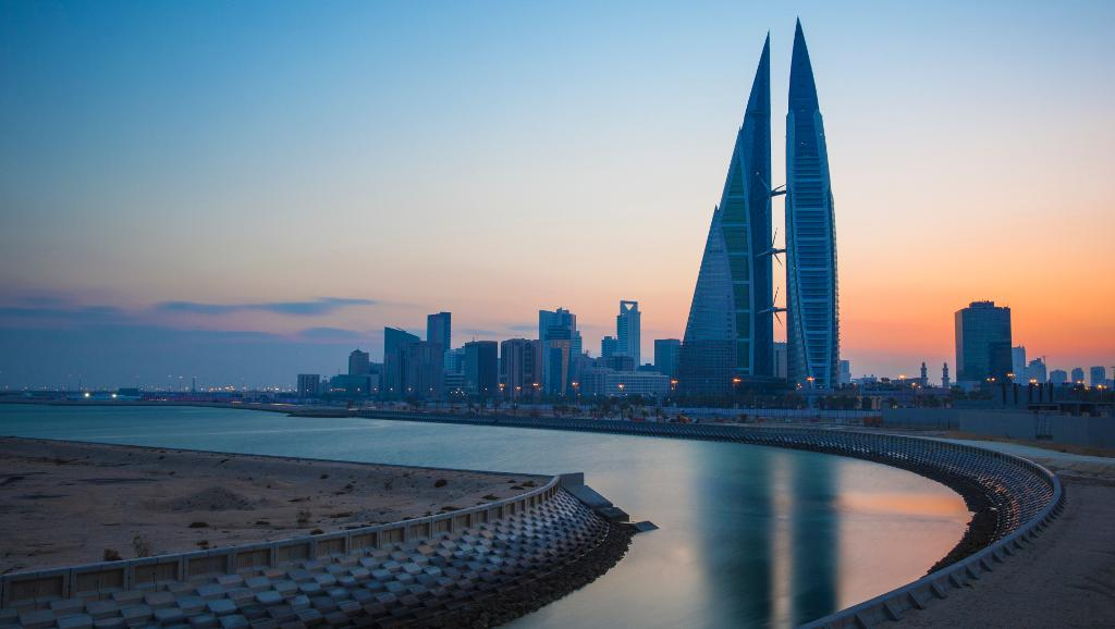 La justice bahreïnie annule la déchéance de nationalité au profit de 92 chiites